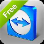 TeamViewer для Mac OS X