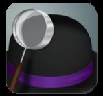 Alfred - быстрый поиск по Mac