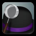 Alfred — быстрый поиск по OS X