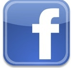Приложение Facebook iPhone