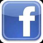 Приложение Facebook для iPhone