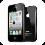 Обзор iPhone 4