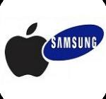 Apple vs Samsung 2012-2013