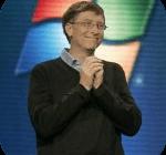 Продукты Apple в семье Билла Гейтса под запретом
