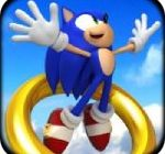 Скачать Sonic Jump