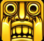 Игра Temple Run 2 iPhone