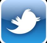 Скачать Twitter для iPhone