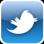 Приложение Twitter для iPhone
