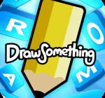 Draw Something скачать iPhone