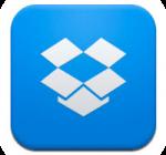 Обновился Dropbox для iOS