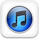 iTunes 11 — Взгляд со стороны