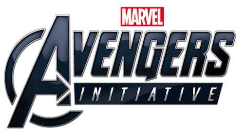 Игра Avengers Initiative для iPhone и iPod