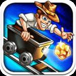 Игра Rail Rush для iPhone