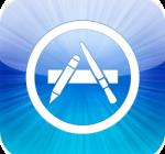Установка платных приложений из App Store бесплатно
