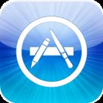 Установка платных приложений из App Store бесплатно и без Jailbreak