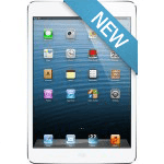 Дата выхода iPad 5 и iPad mini 2 — Слухи