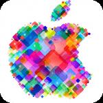 Итоги 2012 года глазами Wylsacom и AppleInsider