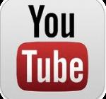 Приложение YouTube для iPhone обзор