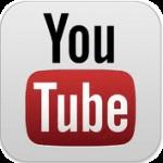 Приложение YouTube для iPhone