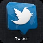 Официальный Twitter-клиент для Mac