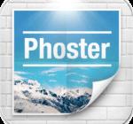 Phoster для iPhone