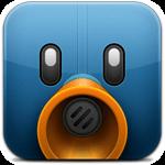 Скачать Tweetbot для Mac