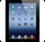 Обзор Apple iPad 4