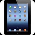 Обзор планшета Apple iPad 4