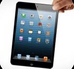 Обзор Apple iPad Mini