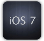 Apple iOS 7 iPhone, iPod Touch и iPad