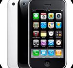 Обзор Apple iPhone 3GS цена