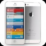 Обзор Apple iPhone — все модели в одной коробке