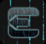 Evasi0n — обои для iPhone, iPod Touch и iPad