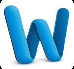 MS (Microsoft Office) Word для Mac