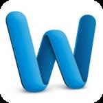 Microsoft Office Word для Mac