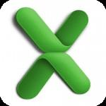 Microsoft Office Excel для Mac