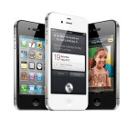Обзор Apple iPhone 4S: характеристики и цена