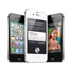 Обзор Apple iPhone 4S, его характеристики, помощница Siri и цена