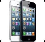 Обзор Apple iPhone 5: характеристики и цена
