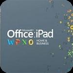Office для iPad не появится в этом году