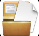 The Unarchiver для Mac