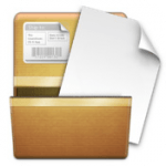 The Unarchiver — бесплатный архиватор для Mac