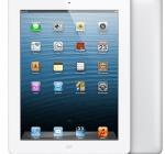 Apple iPad 4 128Gb Видеообзор