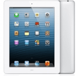 Обзор iPad 4 128Gb [Видео]