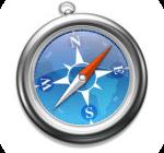 Браузер Safari iPhone