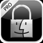 Скачать AppLocker iPhone