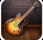 Скачать GarageBand для iPhone