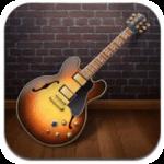 Скачать GarageBand для iPhone и iPod Touch