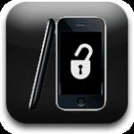Вышел джейлбрейк iOS 6.1.2