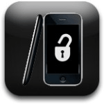 iOS 6.1.2 Jailbreak for iPhone, iPod Touch и iPad Mini